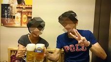 Point Blur_20161006_210109.jpg